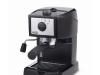 Delonghi EC152 Pump Espresso Coffee Machine