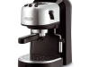 De'Longhi EC270 Pump Espresso Machine, 15 Bar