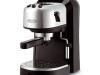 De'Longhi EC270 Pump Espresso Machine, 15 Bar