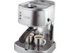 De'Longhi EC330S Pump Espresso Maker, 15 Bar
