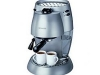 Kenwood Es416 Espresso Cafe Chic Mod1377 Silv Gb